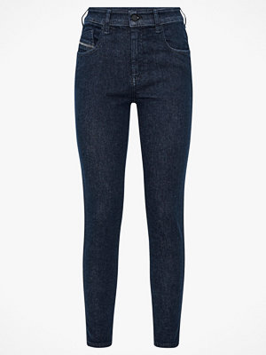 Diesel Jeans Slandy-High super skinny