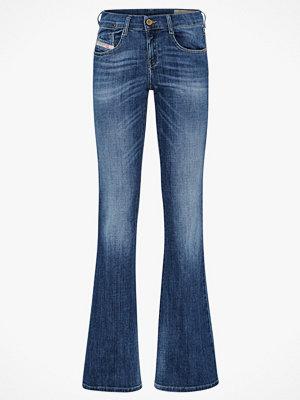 Diesel Jeans D-Ebbey