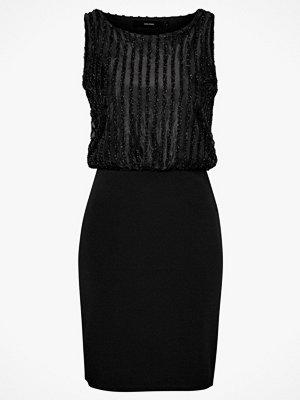 Vero Moda Klänning vmShane SL Short Dress