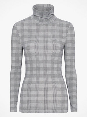 Vero Moda Polotröja vmTirsa LS High Neck Top