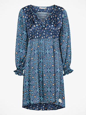 Odd Molly Klänning Unsilent Night Dress
