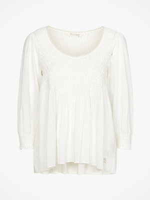 Odd Molly Blus Sway Blouse