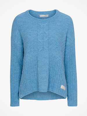 Odd Molly Tröja Harmony Play Sweater