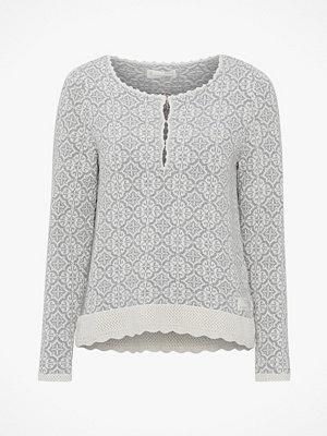 Odd Molly Tröja Treasure Tile Wweater