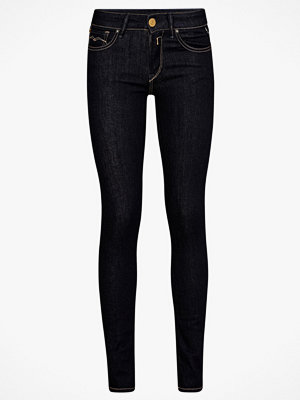 Replay Jeans Luz Skinny