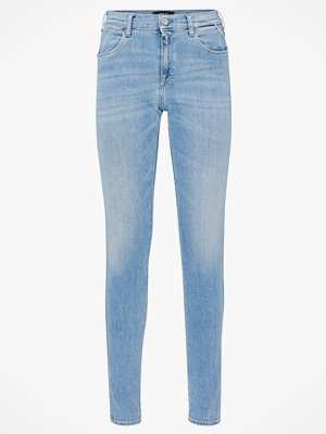 Replay Jeans Stella Super Skinny