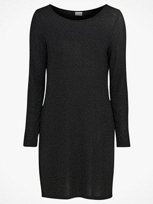 Vila Klänning viTinny Luosquare Dress