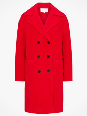 Vila Kappa viMaina coat