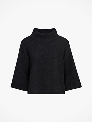 Stylein Tröja Elita Sweater
