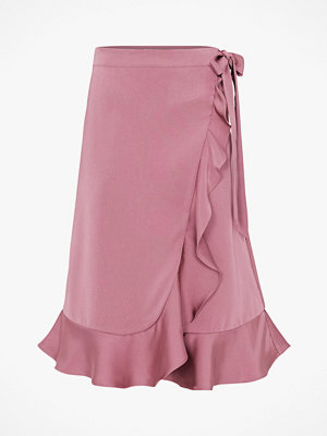 By Malina Omlottkjol Denise Skirt