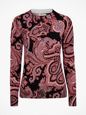 Whyred Tröja Brigid Sweater Paisley