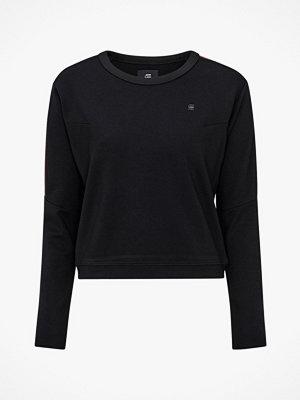 G-Star Sweatshirt Nostelle Stripe R