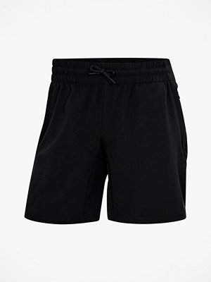 adidas Sport Performance Träningsshorts Knee-length Shorts