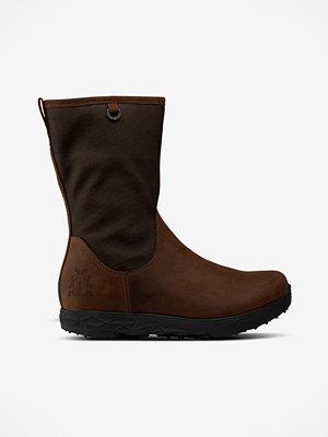 e6d24bf39cc Snygga boots & kängor från Icebug - Modegallerian