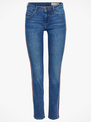 Esprit Jeans MR Slim
