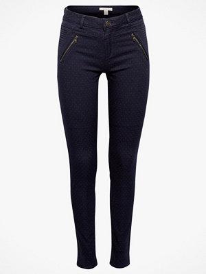 Esprit Jeans MR Skinny