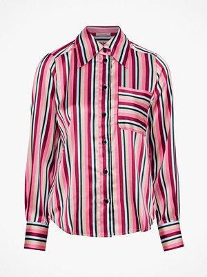 Twist & Tango Skjorta Nathalie Shirt