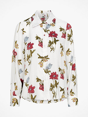 Twist & Tango Skjorta Isolde Shirt