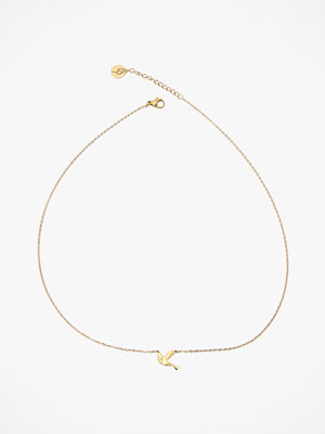 Edblad smycke Halsband Dove Necklace Small