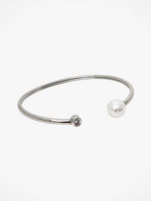 Edblad smycke Armband Luna Bracelet Steel