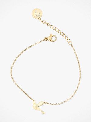 Edblad smycke Armband Dove Bracelet
