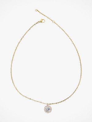 Edblad smycke Halsband Thassos Necklace