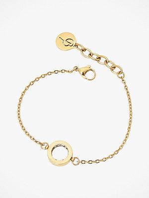 Edblad smycke Armband Monaco Bracelet