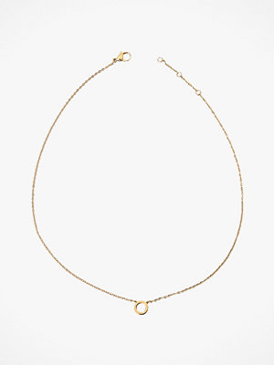 Edblad smycke Halsband Monaco Necklace Mini