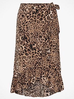 Kjolar - Soaked in Luxury Kjol SX Zaya Pernille Skirt
