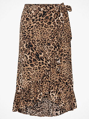 Soaked in Luxury Kjol SX Zaya Pernille Skirt