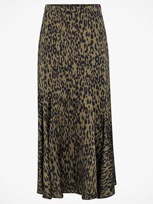 Soaked in Luxury Kjol SX Tinkabell Skirt