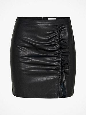 La Redoute Rak, halvlång kjol
