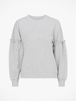 InWear Sweatshirt Weta