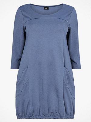 Zizzi Klänning Elaura 3/4 Dress
