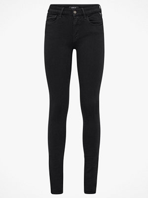 Replay Jeans Luz Hyperflex skinny fit