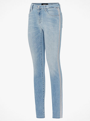 Replay Jeans Vivy, slim fit