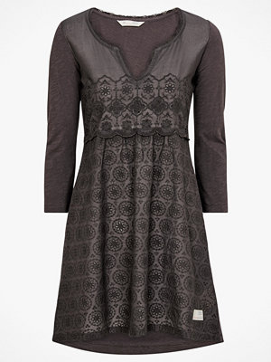 Odd Molly Klänning Circular Dress