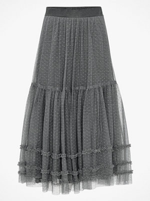Odd Molly Kjol Misty Magic Skirt