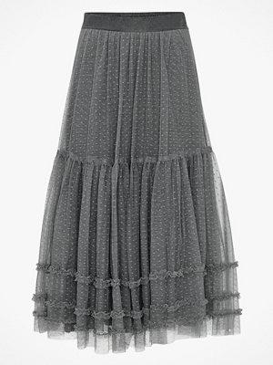 Kjolar - Odd Molly Kjol Misty Magic Skirt
