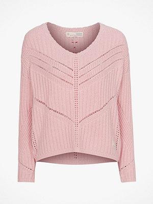 Odd Molly Tröja Move Me Sweater