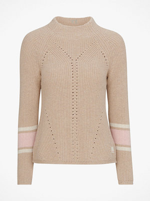 Odd Molly Tröja Borderlands Sweater
