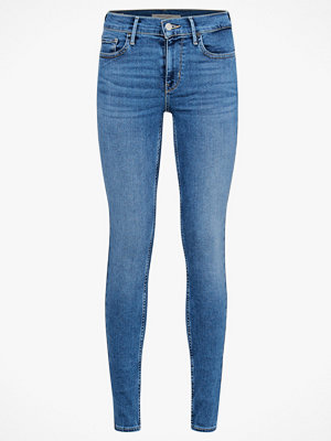 Levi's Jeans Innovation Super Skinny