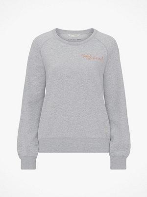 Odd Molly Sweatshirt Vibe Spirit Sweater