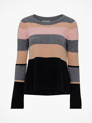 Odd Molly Tröja Sunrise Rhythm Sweater