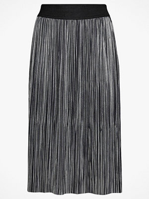Vero Moda Kjol vmCheri Calf Skirt