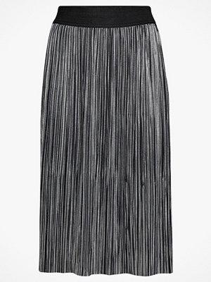 Kjolar - Vero Moda Kjol vmCheri Calf Skirt