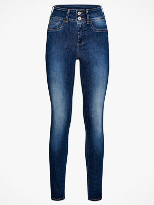 Tiffosi Jeans One Size Double Comfort 4