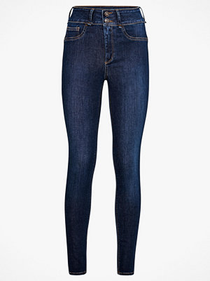 Tiffosi Jeans One Size Double Comfort 2