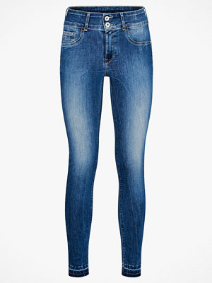 Tiffosi Jeans One Size Double Up 15