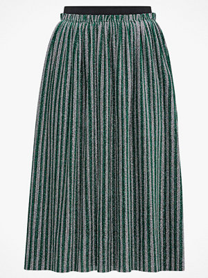 Y.a.s Kjol Yassilova Pleated Skirt